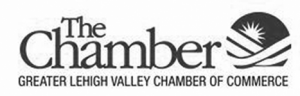 Chamber-Leigh-Valley-300x96