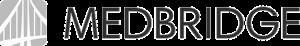 Medbridge-300x46