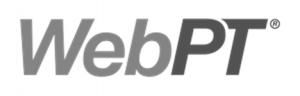 WebPT-300x96
